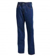 Workit denim jeans