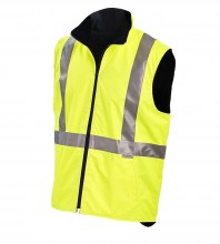 7501YN-hi-vis-fleece-jumper-workit-workwear